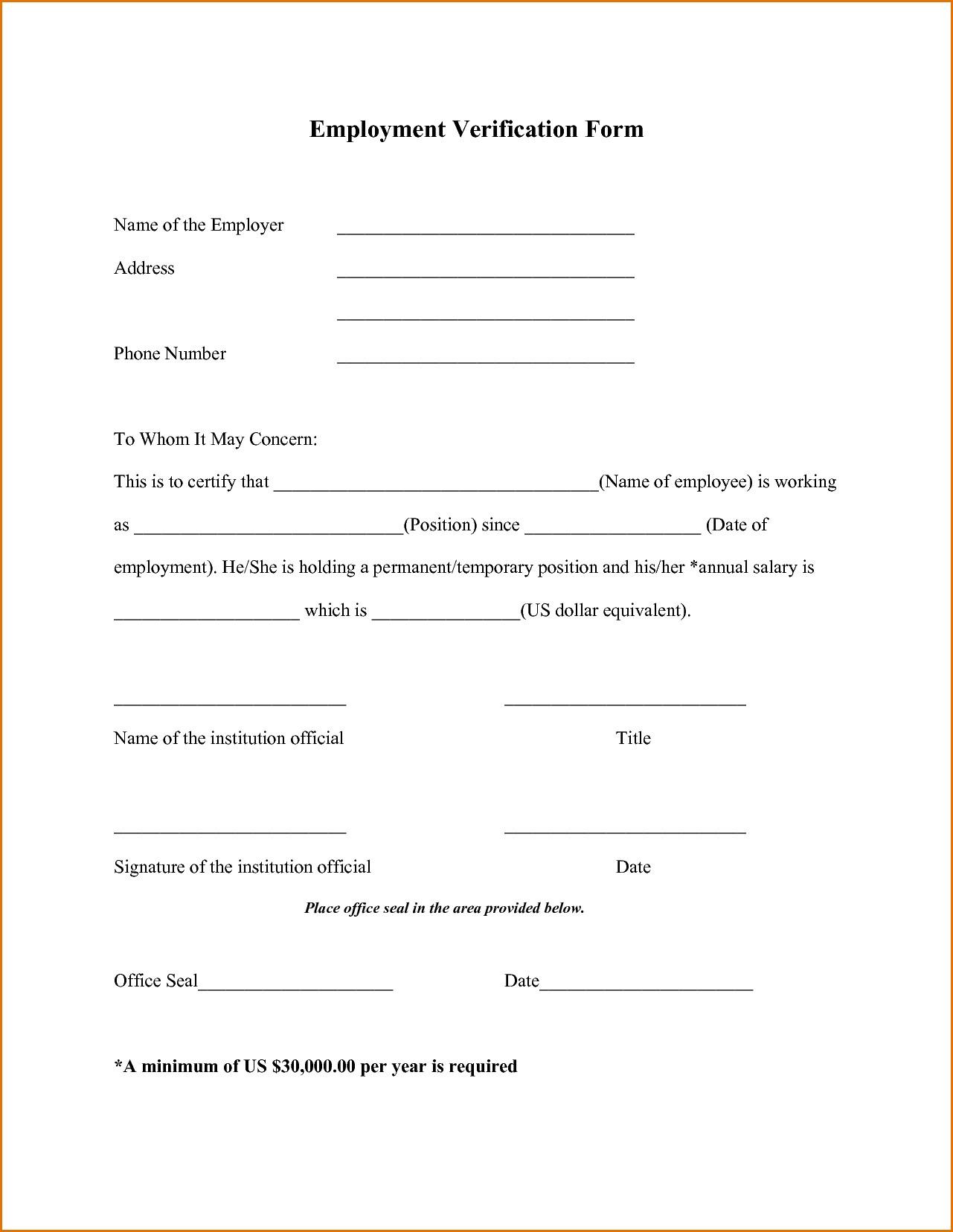Tenant Verification Form In Hindi Pdf