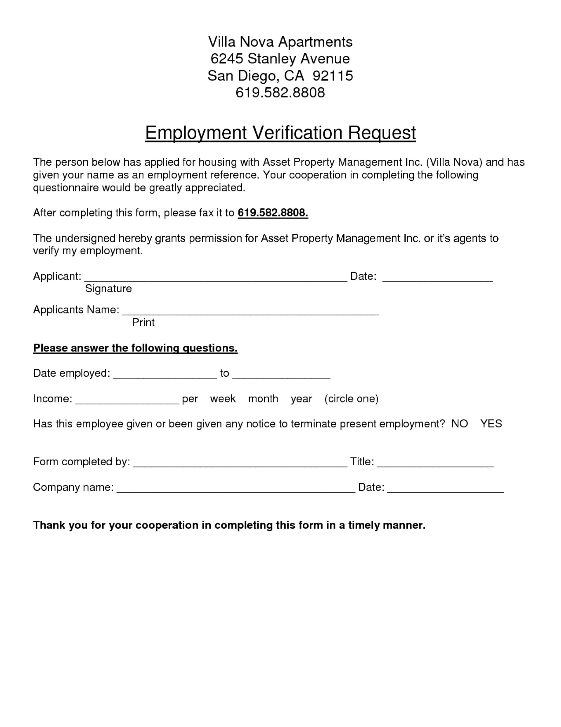 Texas Food Stamp Application Form Pdf