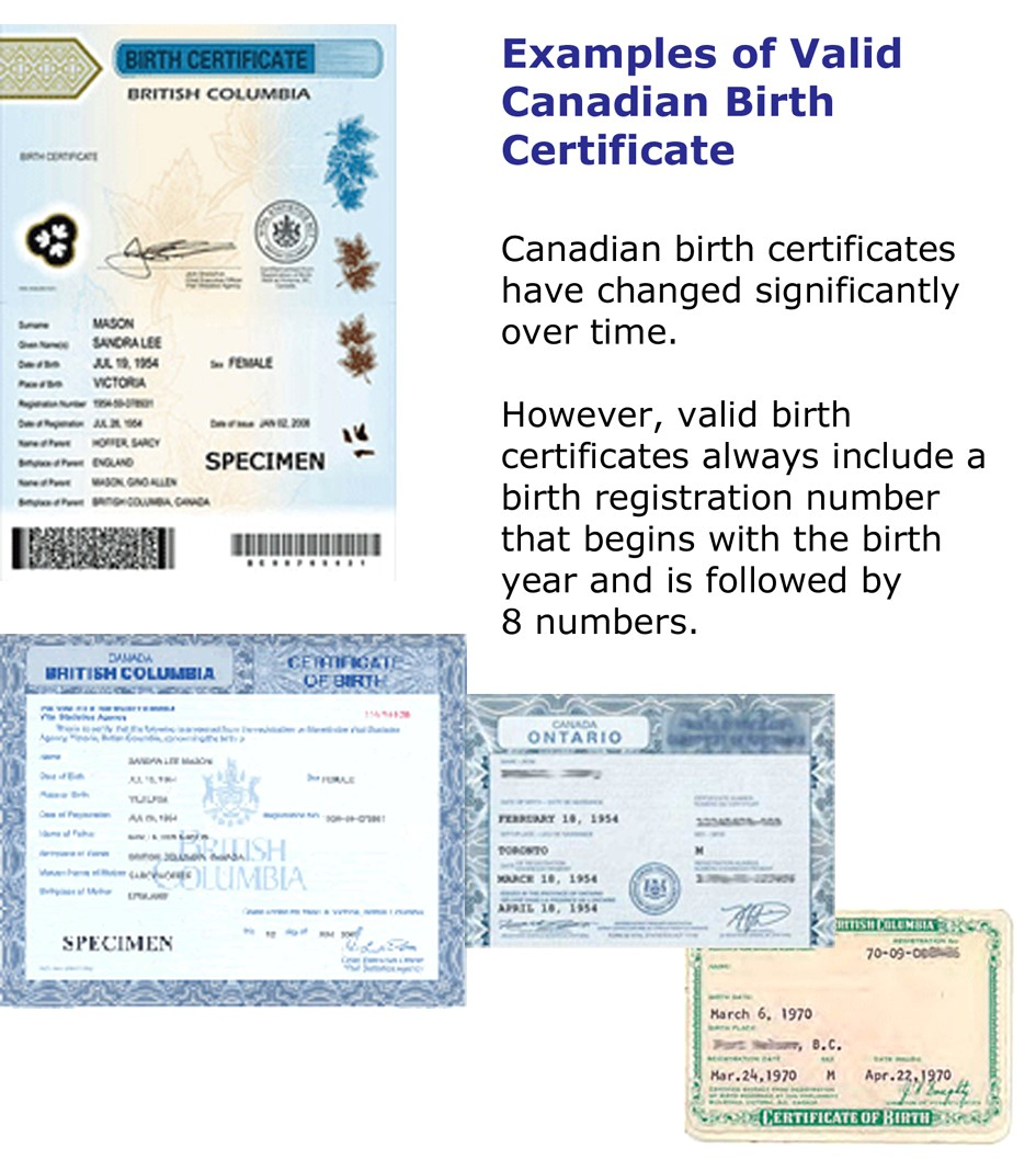 Wyoming Birth Certificate Application New 29 Fresh Long Form Birth Certificate Texas