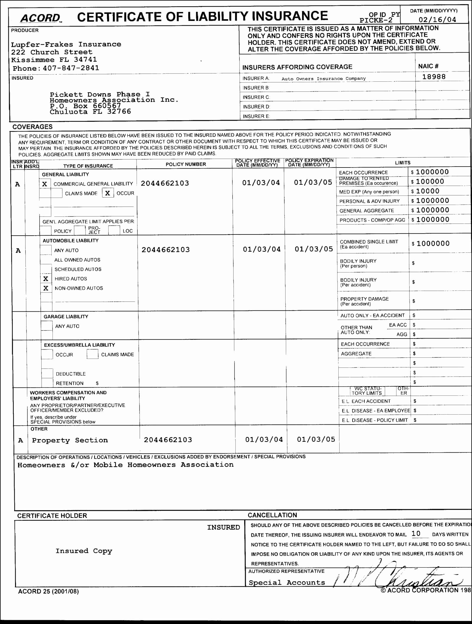 Geico Sr22 Certificate Awesome Vehicle Bill Sale Template Fillable Pdf Elegant Sr22 Form Sr 22