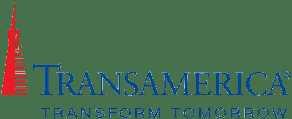 Transamerica Life Insurance Eft Form