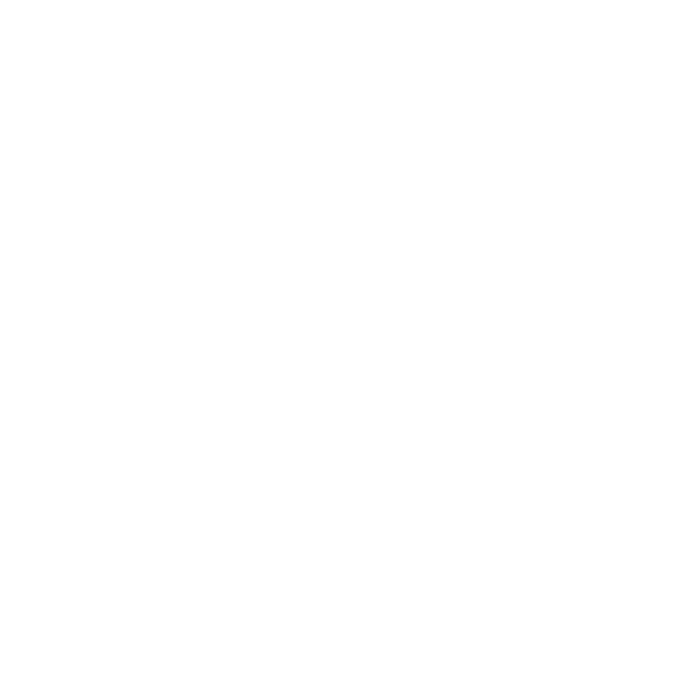 Ucc Filing Forms Delaware