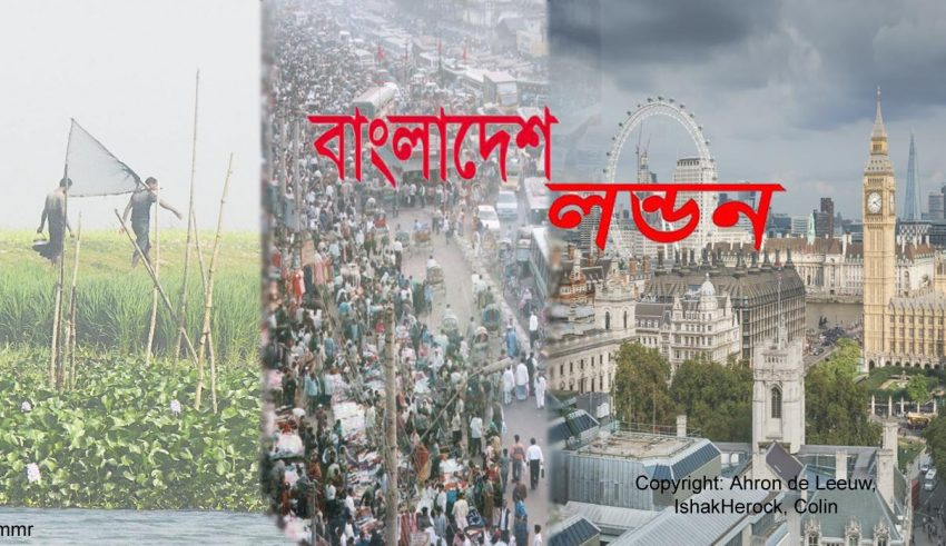 Uk Visa Application Form Bangladesh
