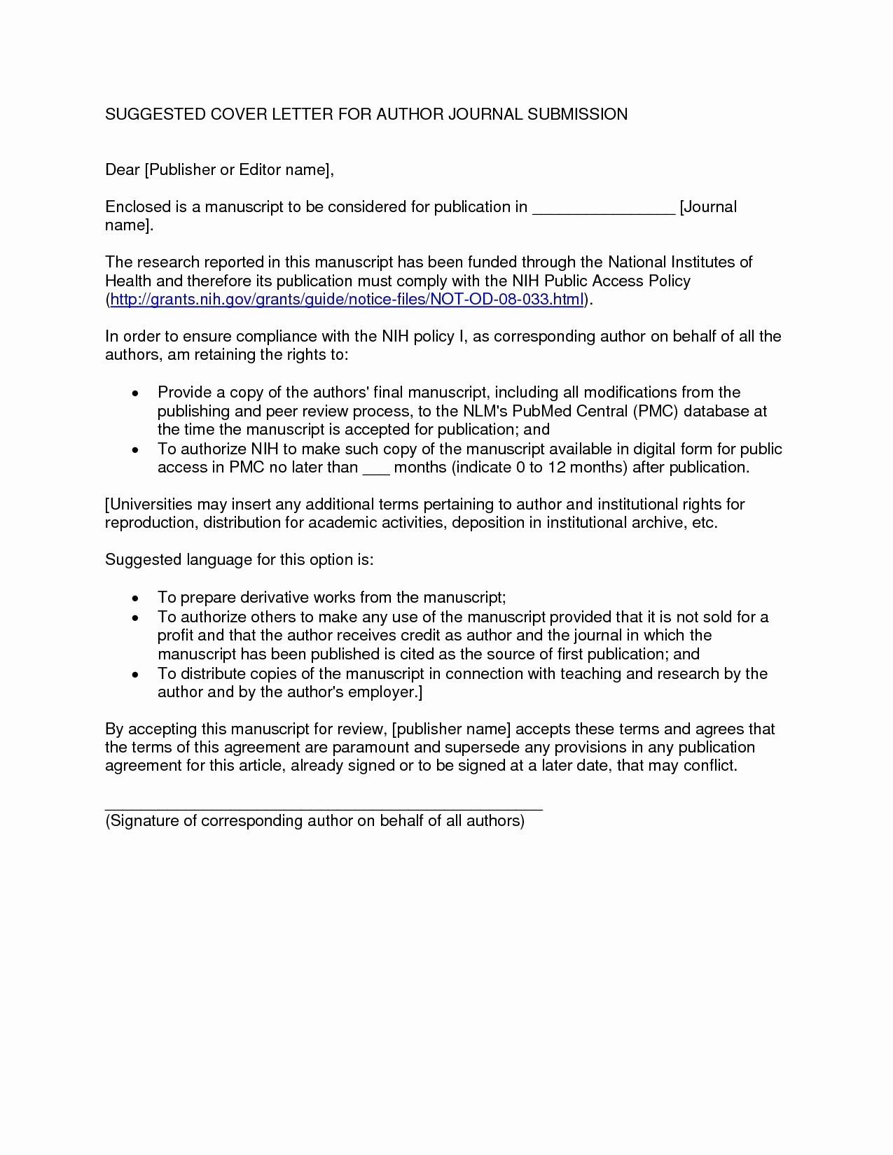Uncontested Divorce Forms Ct
