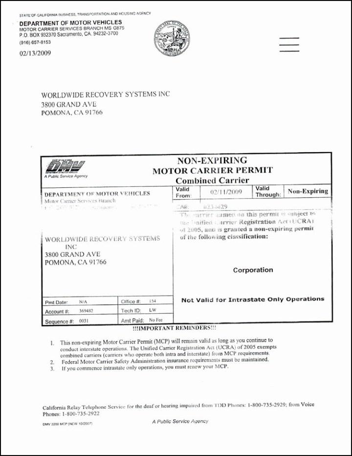 Dmv 65 Mcp Certificate Form Best Of Dmv 65 Mcp Certificate Insurance Elegant 15 Unique Dmv 65 Mcp