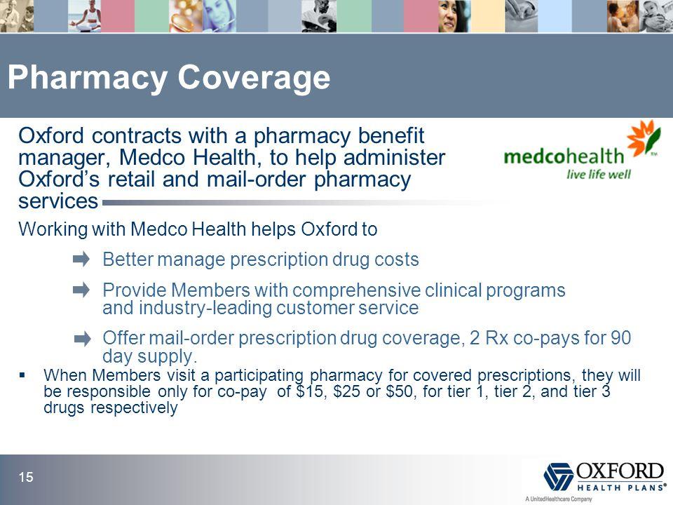 Unitedhealthcare Oxford Health Insurance Claim Form 1500