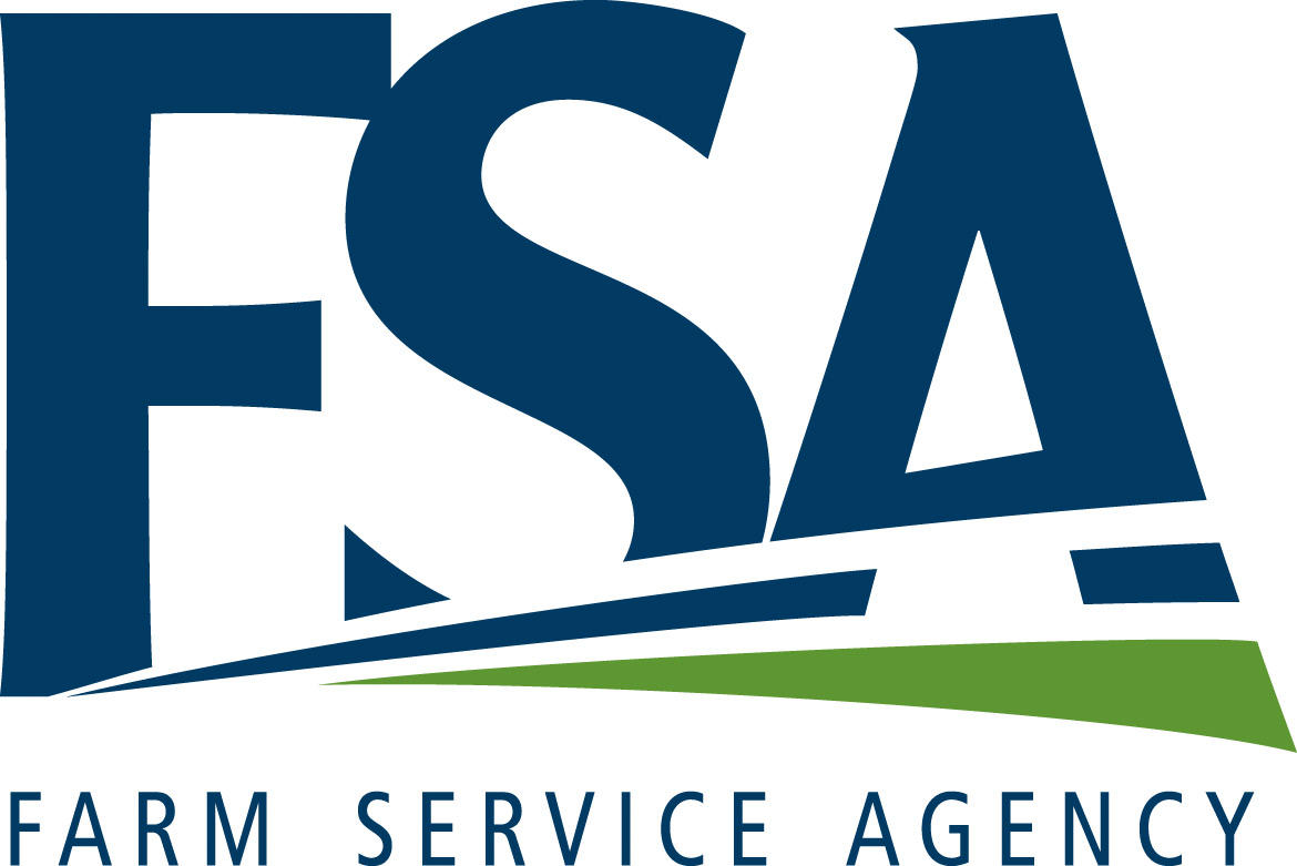 Usda Fsa Loan Forms