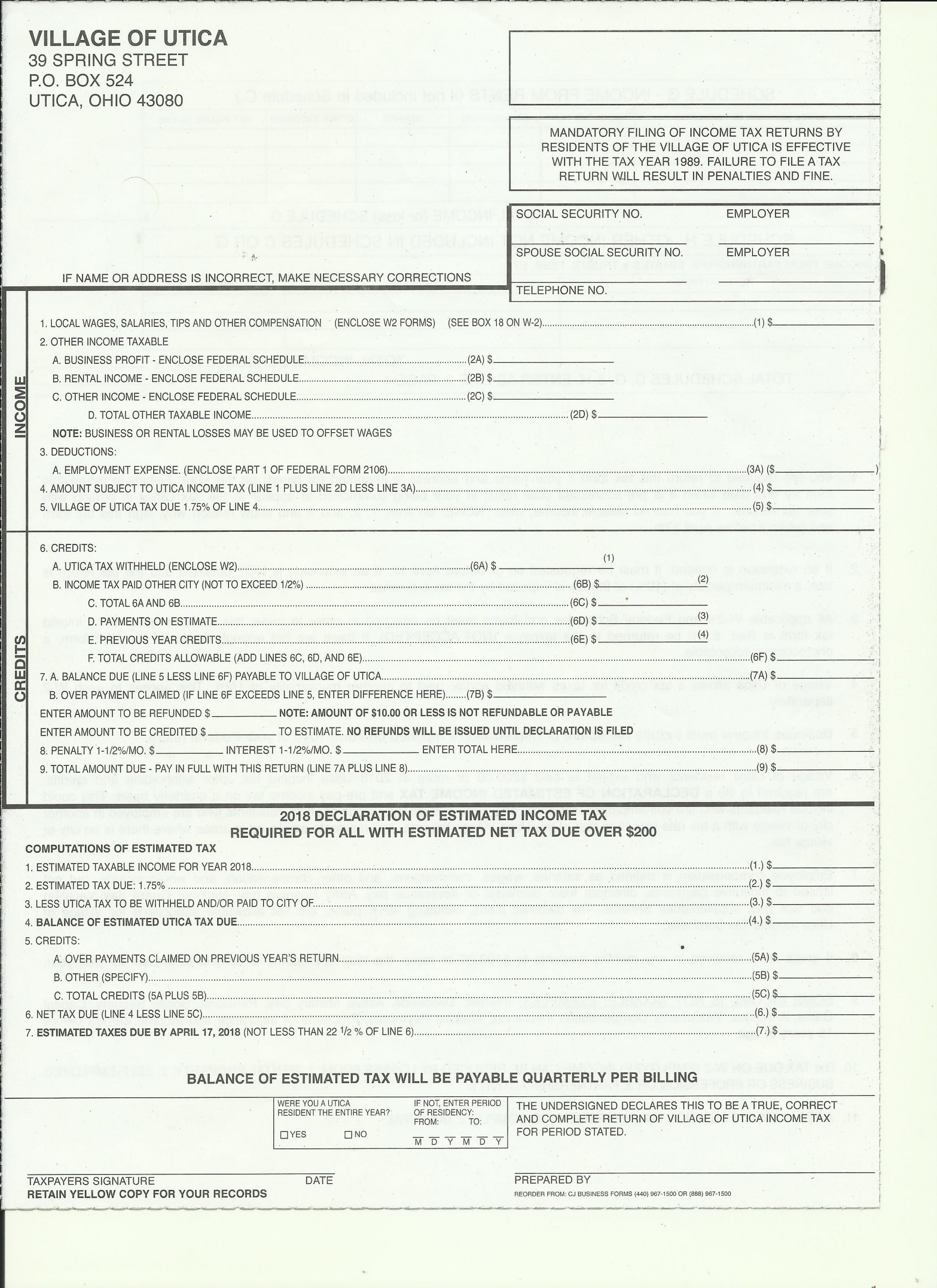 Vanguard 401k Withdrawal Form