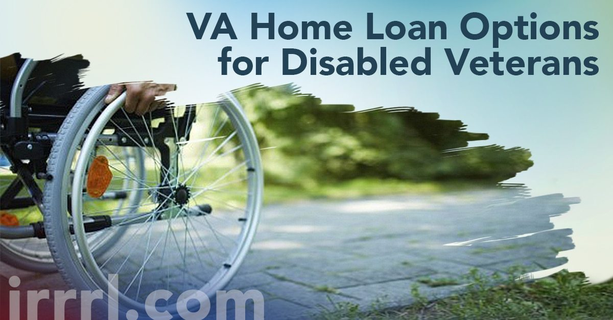 Veterans Affairs Form Dd 214
