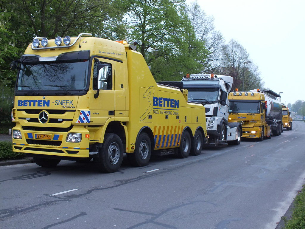 Vicroads Tow Truck Forms