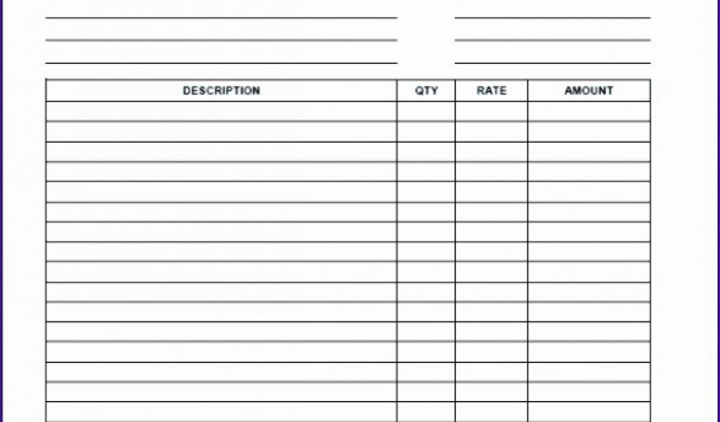 W2 2011 Form Fillable