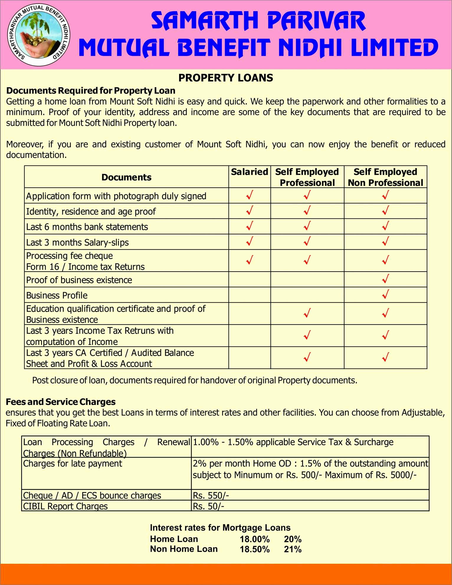 W2 Employee Form 2018 Best Of Form Part 375
