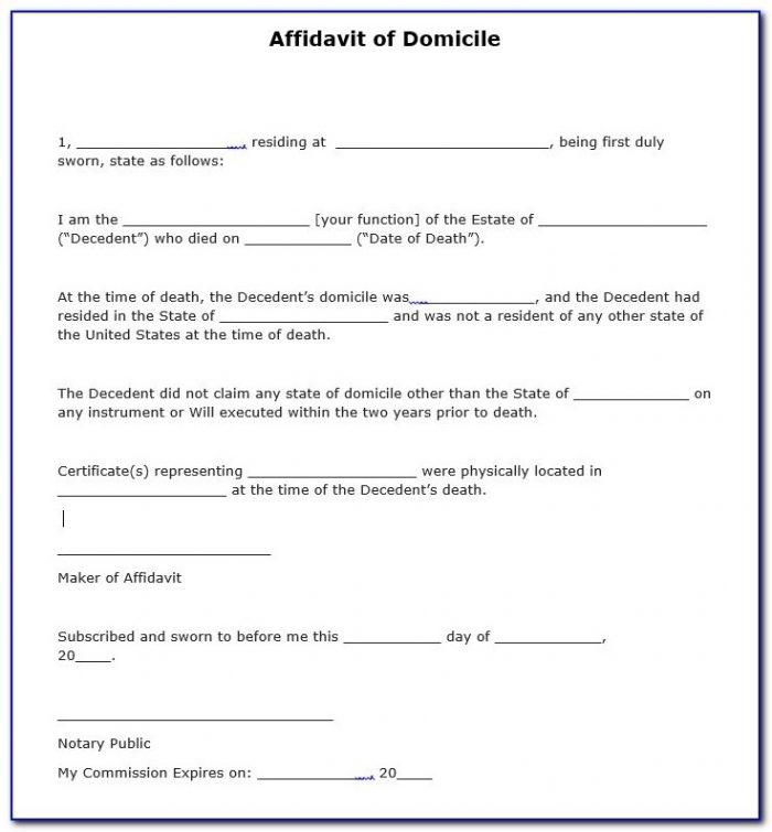 Wells Fargo Mortgage Application Form