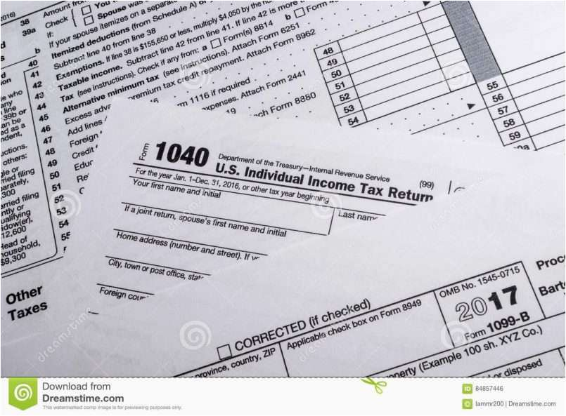 1099 Tax Form Free What Is A 1099 K Tax Form New What Is A 1099 Form ? Tax Form