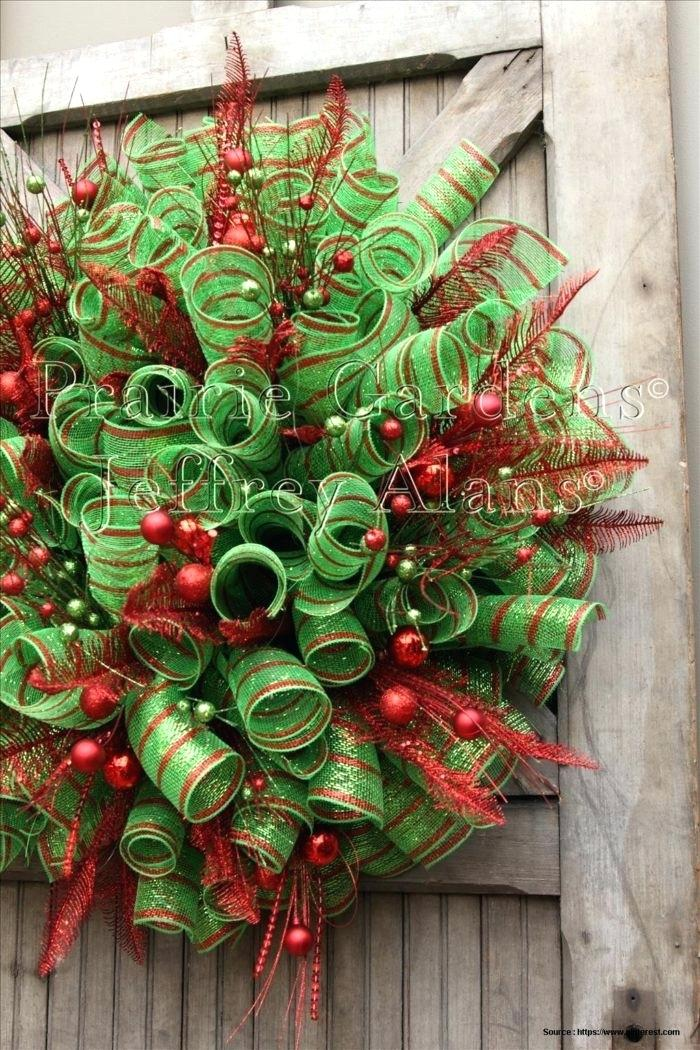 Where To Buy Deco Mesh Wreath Forms
