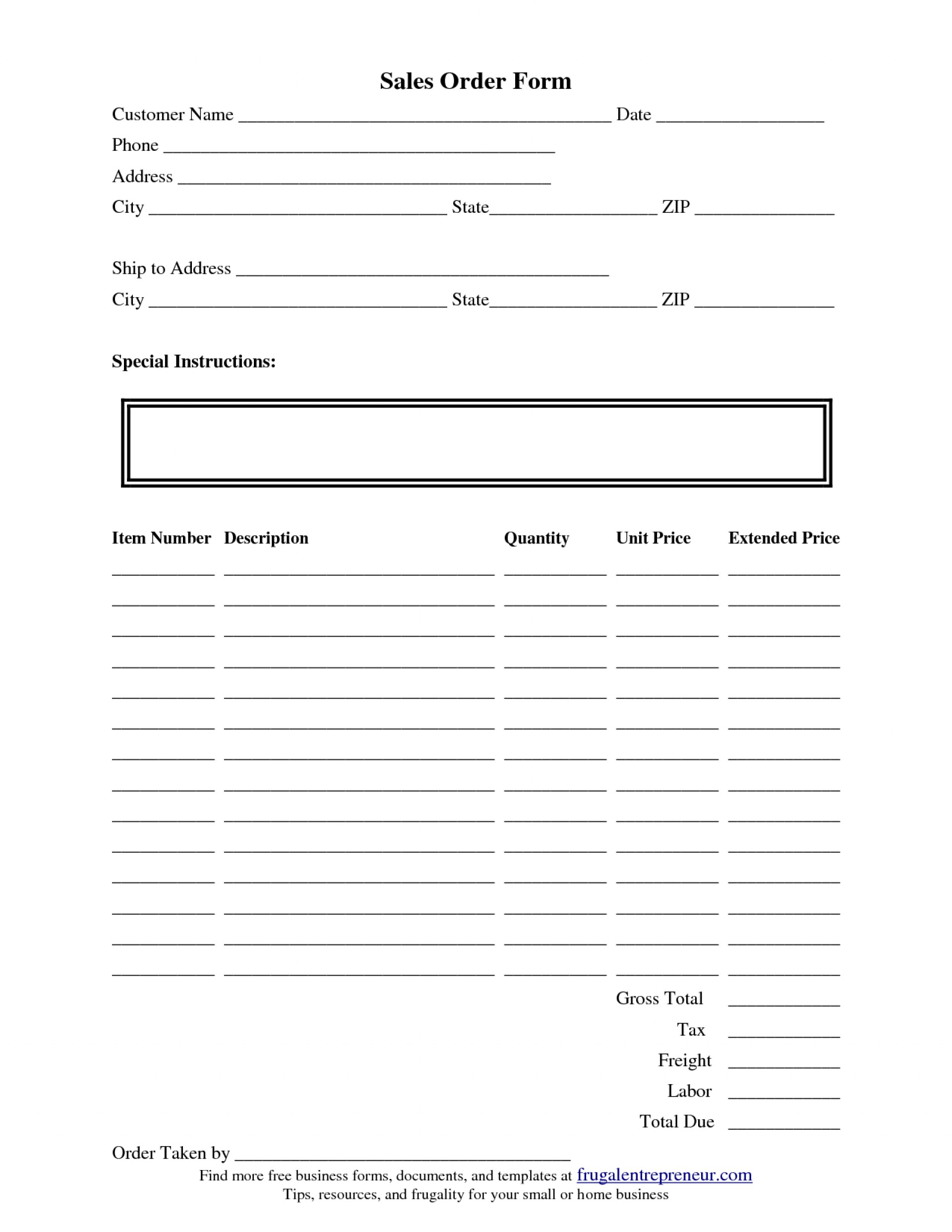 Where To Buy Irs Form 1099