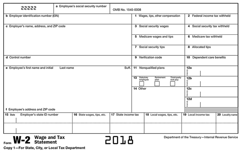 Wisconsin Form 1099 Filing