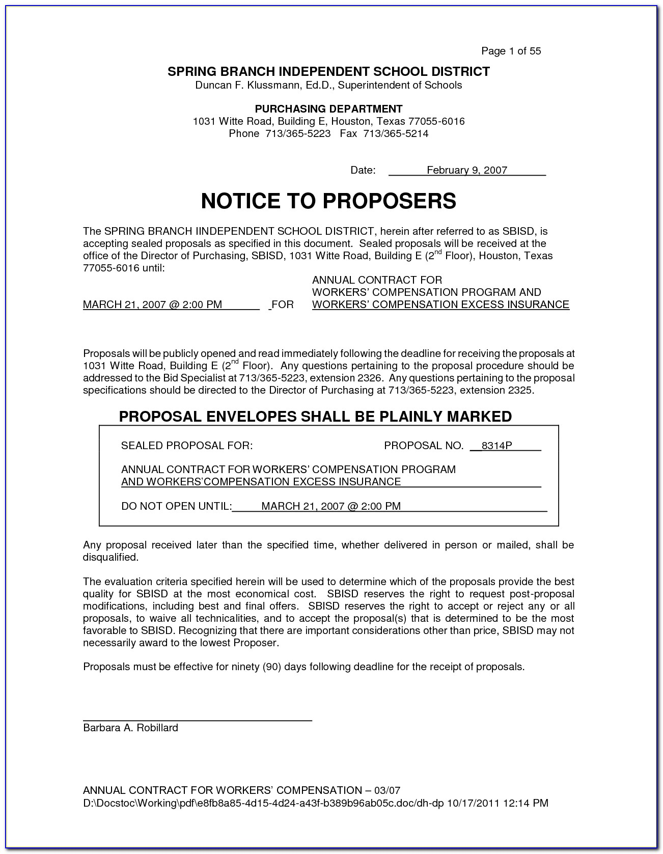 Workers Comp Exemption Form Ca
