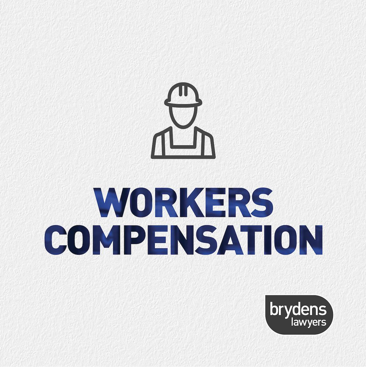 Workers Compensation Claim Form Sira