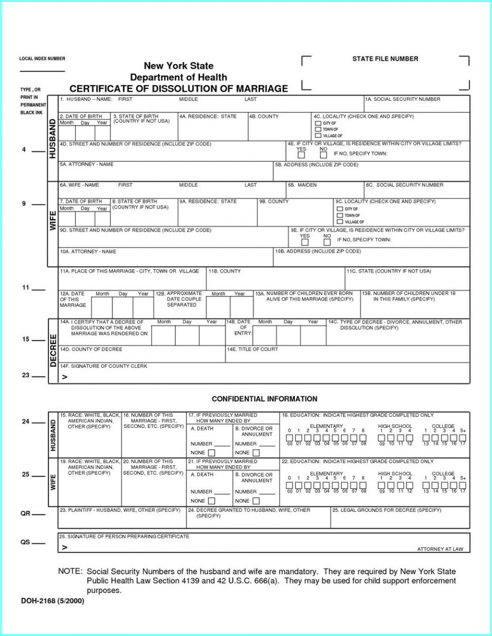 Workmans Comp Forms W.as.8