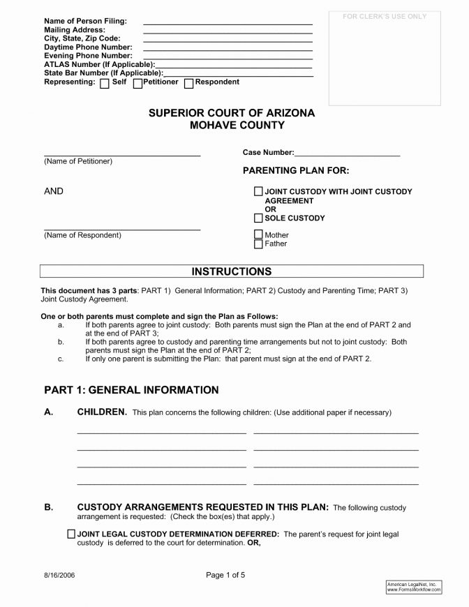 Wv Court Forms