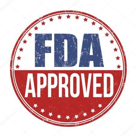 fda-approved-stamp