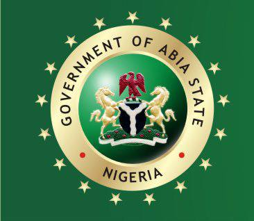 Abia-state-government