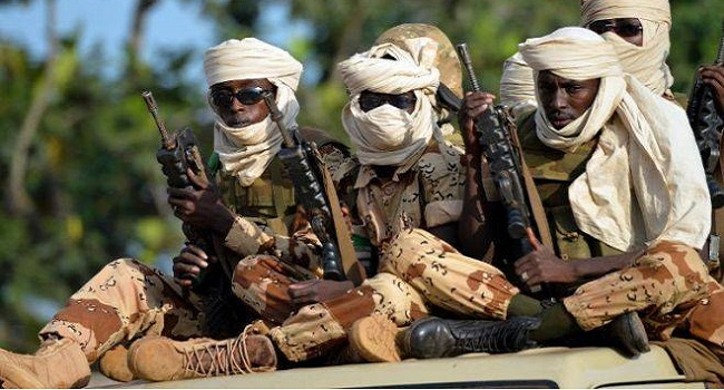 Chadian_Troops