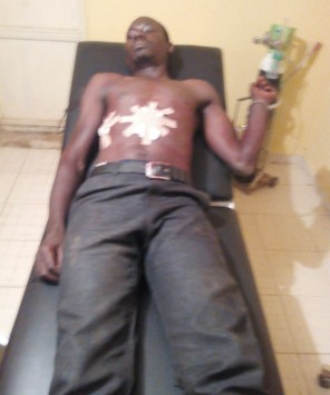 One-of-the-suspected-last-year-Gombe-bomber-arrested-by-troops-296×355