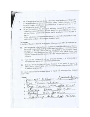Ovumnte People v. Pius Anyim_Police Petition (1)-page-003