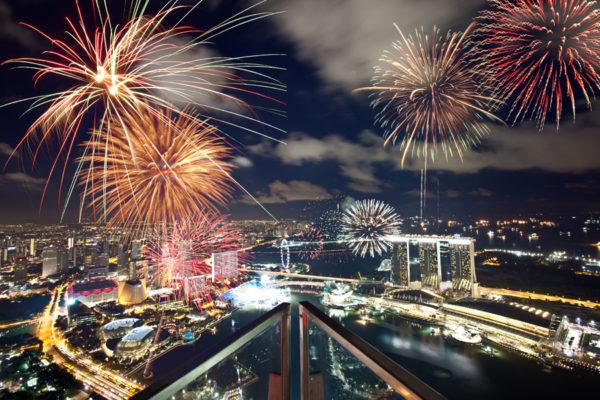 Fireworks Singapore 1-Altitude