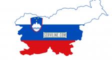eslovenia2