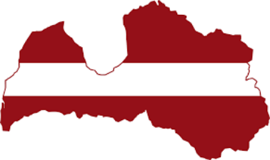 latviaok