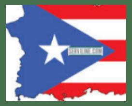 puertorico_
