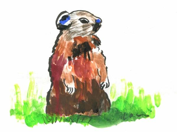 groundhogForBlog