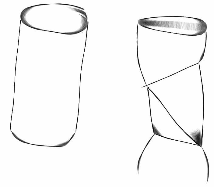 tetrafromcylinder