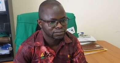 Vaccin contre le covid-19 en Guinée: Dr Sory Condé nous parle des effets secondaires les plus fréquents !