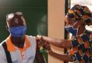 Vaccination contre le covid-19 en Guinée: où en est l'Agence nationale de sécurité sanitaire?
