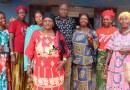 Lola: le Covid-19 a bouleversé les activités des femmes leaders de la Guinée forestière