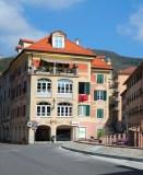 Liguria10