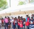 Haïti-Culture: Livre en folie sera virtuelle cette année