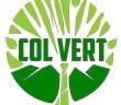 Haïti/Environnement: Association Col-verte encourage les haïtiens à accoder une protection avec la Biodiversité.