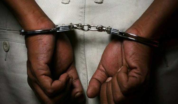 Sécurité : Deux Jamaïcains interpellés dans le Sud d'Haïti