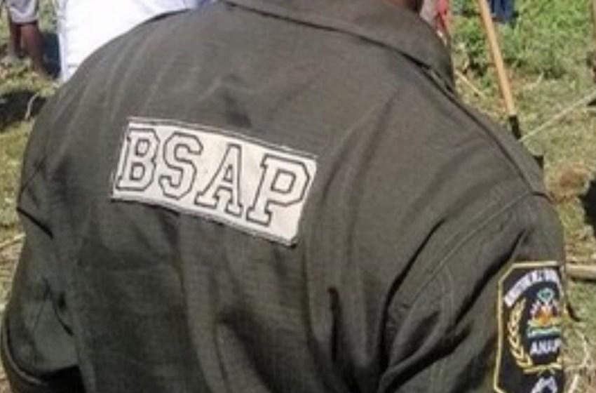 L'Agence Nationale des Aires Protégées dénonce des individus qui se font passer pour des agents de l'institution