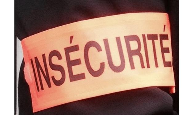 L'accélération de l'insécurité, un calvaire pour la société haïtienne