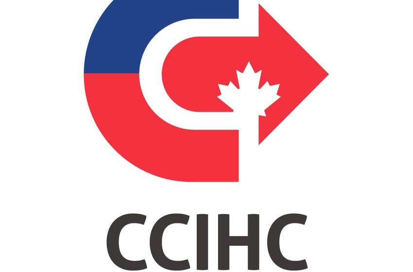Haïti-Insécurité : La Chambre de Commerce et d'Industrie Haïtiano-Canadienne lance un appel au premier ministre Ariel Henry pour un retour à l'ordre