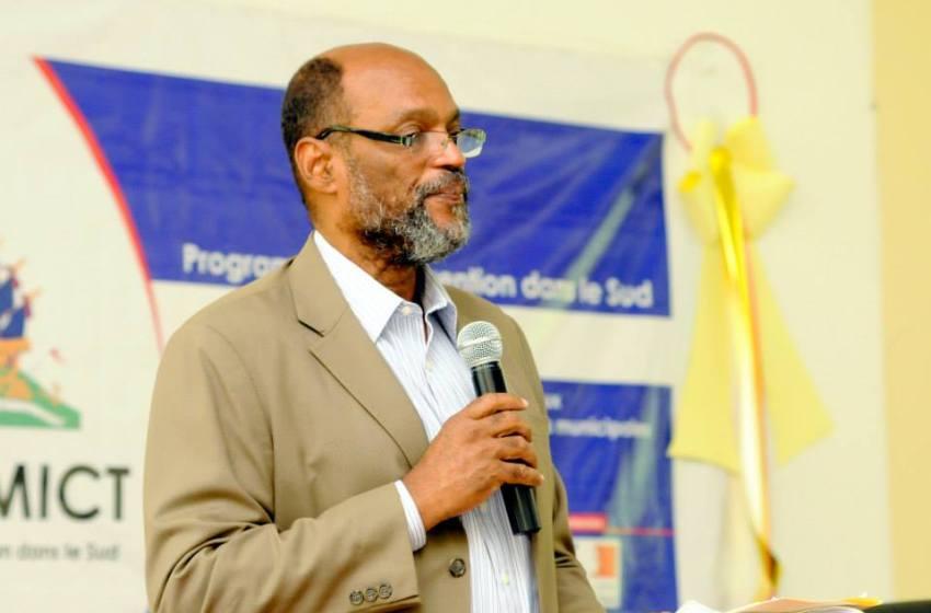 Haïti-Politique : Les noms des personnalités du nouveau gouvernement sont connus