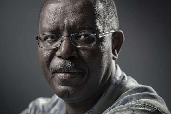 Haïti-Culture : L'écrivain Louis-Philippe Dalembert remporte le prix du Livre Insulaire 2021