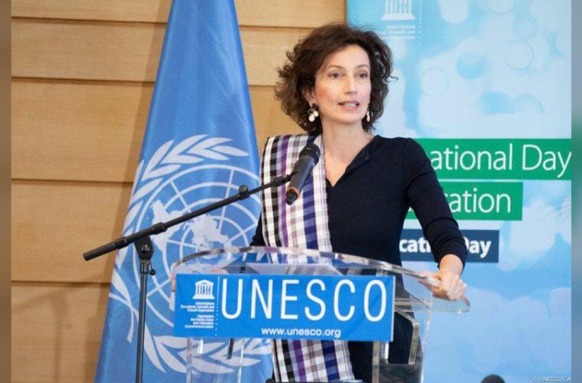 Fusillade à Delmas 32 : L'UNESCO demande l'ouverture d'une enquête sur l'assassinat de Diego Charles et les autres victimes