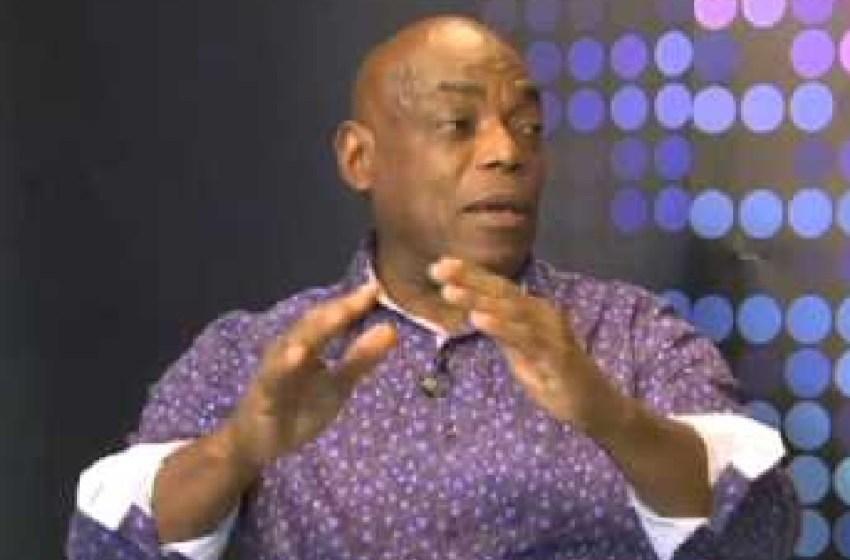 """Haïti-Nécrologie : Un ex-secrétaire d'état et co-fondateur du groupe musical """"Tabou Combo"""" est décédé à New York"""